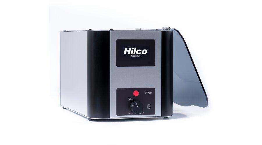Hilco Uvc Sanitizer  6 Frames Canada