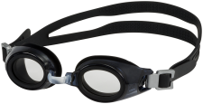 Leader® xRx Rx-Ready Junior Swim Goggles