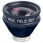 OMRA-WF Mainster Wide Field PDT Laser