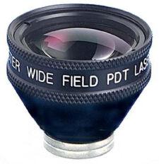 OMRA-WF-2 NMR Mainster Wide Field PDT Laser