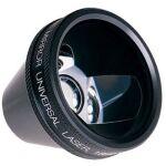 OG3MA 3-Mirror Universal, 18mm OD