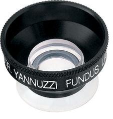OYFA Yannuzzi Fundus