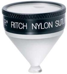 ORNSA Ritch Nylon Suture Laser
