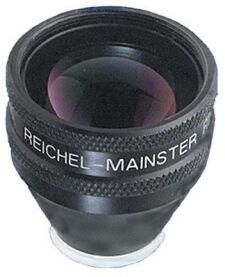 ORMR-1X Ocular Reichel-Mainster 1X Retina Laser Lens