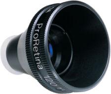OPR-120 Proretina PB Laser