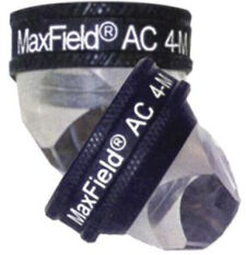 Ocular MaxField™ AC 4 Mirror Gonio Lens