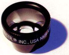 O2M-2 2-Mirror Lens
