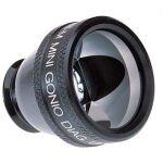 O4GF 4 Mirror Mini Gonio Lens