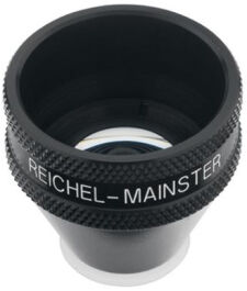 ORMR-2X Ocular Reichel-Mainster 2X Retina Laser Lens