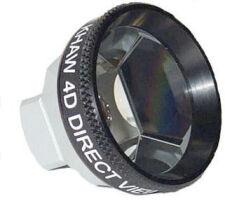 Khaw 4D Direct View Gonio Lens