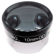 OG3MAC-10 3 Mirror 10mm