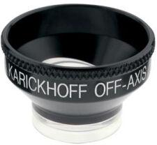 OJKPY-25 Karickhoff Off-Axis Vitreous