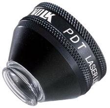 Volk® PDT Laser
