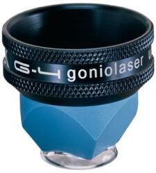 Volk® G-4 Goniolaser