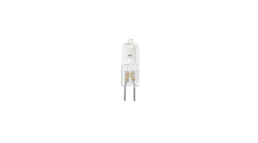 Bulb Shin-Nippon Proj #64261 12V 30W