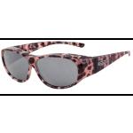 Jpe: Sunni Small Pink Demi Polarvue Grey