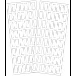 Quali-Tags™ - Labels