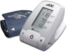 ADC Advantage™ 6021 Sphygmomanometer