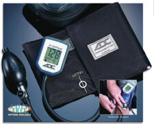 ADC E-sphyg™ Digital Pocket Aneroid Sphyg