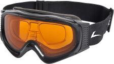 Mogul Ski Goggle