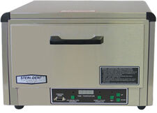 Steri-SURE™ Dry Heat Sterilizers