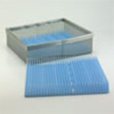 Cox Sterilizer Accessory Kit