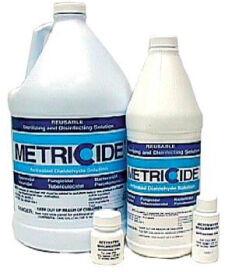 Metricide® 14