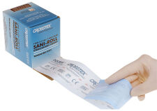 Sani-Roll Sterilization Tubing