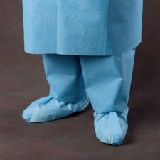 Kimberly Clark Heavy Duty Shoe Covers