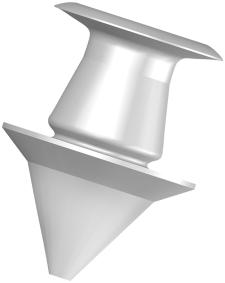 Supereagle® Plugs