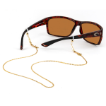 Croakies: Fashion Chain Athens Spec End