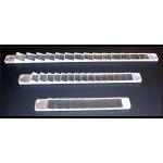 Large Prism Bar Sets