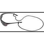 Gorilla Grips®  Bag of 6