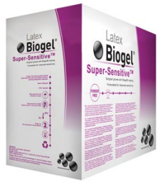 Biogel® Super-Sensitive™ Gloves