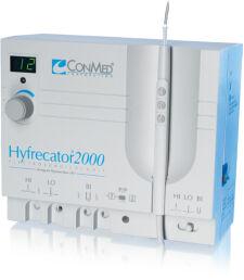 Hyfrecator 2000 Electrosurgical Unit