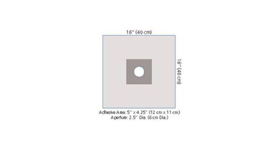 A-1616 Drape