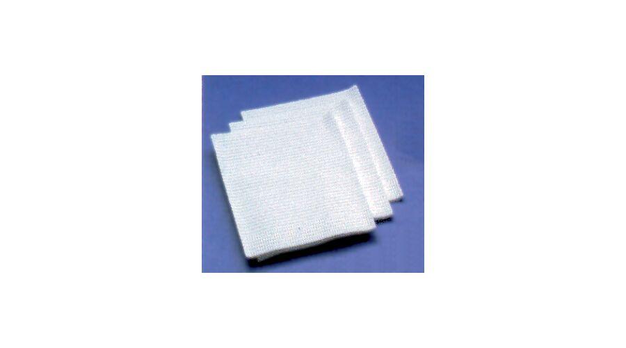 Sterile Towels, 2 per Pack