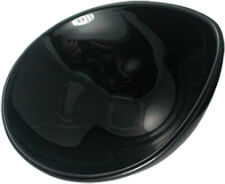 Autoclavable Plastic Ocular Protective Shields