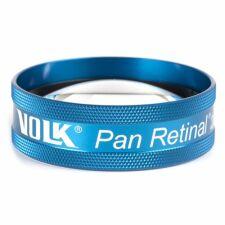 Volk® 2.2 Pan Retinal Lens