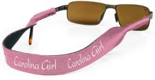 Carolina Girl Croakies