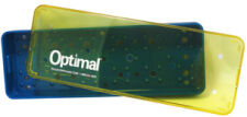 Optimal™ Tray Components