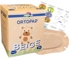 Ortopad® Patches