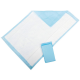 Small Blue Underpads