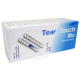 Tear Touch Blu Schirmer Test Strips 100/bx