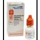 Dorzolamide Hcl 2% 10Ml Ndc 24208-0485-10
