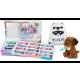 Milo & Me 2019-24 Frames W/ Spec Pet/backpack