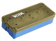 Volk® Sterilization Tray