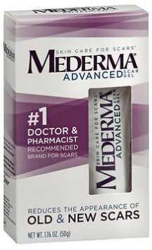 Mederma® Scar Care