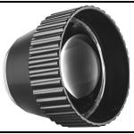 Katena Retina 130 Lens 10/box