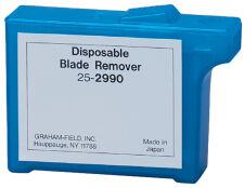 Surgical Blade Remover